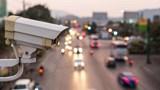 """TP Hồ Chí Minh: Phạt """"nguội"""" hơn 1.500 ô tô vi phạm qua camera giám sát giao thông"""
