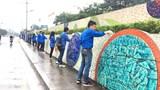 Hà Nội không đồng ý đổi tên ''Con đường gốm sứ ven sông Hồng''
