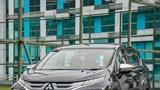 Giá xe ô tô hôm nay 6/9: Mitsubishi Xpander dao động từ 555 - 630 triệu đồng