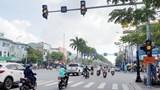 Nhiều điểm mới trong dự thảo Luật giao thông đường bộ sửa đổi