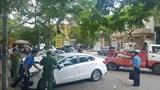 Chậm triển khai quy hoạch các bãi giữ xe tại quận Hoàng Mai: Nhiều hệ lụy cho quản lý đô thị