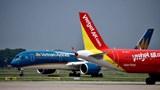 Xem xét tăng dần tần suất chuyến bay đón công dân về nước, nhà đầu tư, chuyên gia vào Việt Nam