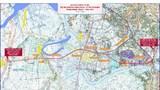 Năm 2021, khởi công cầu Nhơn Trạch nối TP Hồ Chí Minh với Đồng Nai