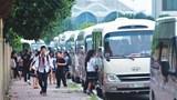 Hà Nội: Yêu cầu tăng cường quản lý hoạt động vận chuyển, đưa đón học sinh