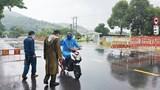 Đà Nẵng dỡ bỏ các chốt kiểm soát y tế tại cửa ngõ ra vào thành phố