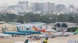 Mở lại đường bay quốc tế: Trách nhiệm chung