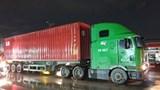 Tai nạn giao thông mới nhất hôm nay 15/9: Bé gái 3 tuổi bị xe container cán chết