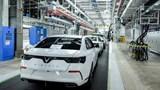 Chính thức gia hạn thời hạn nộp thuế tiêu thụ đặc biệt với ô tô sản xuất, lắp ráp trong nước