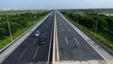 Chương trình 06 - Ctr/TU của Thành ủy Hà Nội: Gỡ nhiều nút thắt giao thông trọng yếu