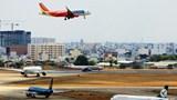 Hãng hàng không nào mở lại đường bay quốc tế sớm nhất?