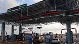 Quảng Ninh: Các trạm BOT sẽ thu phí tự động không dừng từ tháng 12/2020