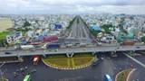 Khánh thành toàn bộ dự án nút giao thông An Sương