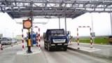 Kết quả giám sát thu phí trạm BOT quốc lộ 1 qua Quảng Nam