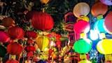 Hà Nội phân luồng giao thông phục vụ Lễ hội Trung thu phố cổ