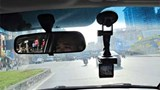 Hà Nội: Một đơn vị có hơn 800 phương tiện không truyền đầy đủ dữ liệu giám sát hành trình