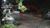 Tự tông xe máy vào thành cầu, nam thanh niên tử vong trong đêm