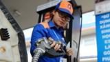 Xăng dầu đồng loạt giảm giá từ 15 giờ hôm nay