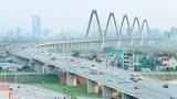 Chương trình 06-Ctr/TU: Thêm hạ tầng, tăng quỹ đất trong phát triển giao thông