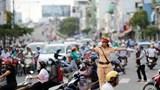 Những nội dung mới của chương trình truyền thông Vì an toàn giao thông Thủ đô năm 2020