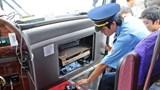 Hà Nội: Hợp tác xã vận tải Sông Lam có hơn 500 ô tô không truyền dữ liệu