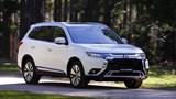 Giá xe ô tô hôm nay 28/9: Mitsubishi Outlander tặng phụ kiện và bảo hiểm vật chất