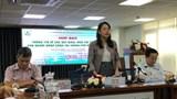 Cơ quan chức năng lên tiếng việc hành khách khi về sân bay Tân Sơn Nhất không đồng ý phí khách sạn