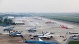 Ninh Thuận đề xuất bổ sung Cảng hàng không dân dụng Thành Sơn vào quy hoạch