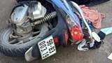 Tai nạn giao thông mới nhất hôm nay 5/10: Xe máy đấu đầu khiến 2 người tử vong tại chỗ