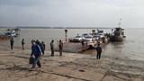 Hải Phòng đề xuất xây cầu Bến Rừng với tổng vốn 2.280 tỷ đồng