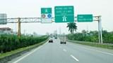 [Video] Đề xuất thu phí sử dụng cao tốc 1.000 đồng mỗi km
