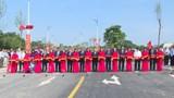 Huyện Gia Lâm: Thông xe kỹ thuật tuyến đường Ỷ Lan
