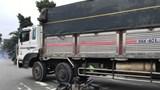 Tai nạn giao thông mới nhất hôm nay 9/10: Truy tìm xe ô tô cán chết 2 người bỏ chạy khỏi hiện trường
