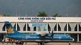 Đề xuất ACV đầu tư xây sân bay Điện Biên bị từ chối