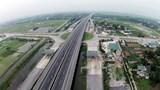 Lựa chọn nhà đầu tư thực hiện Dự án đường bộ cao tốc Bắc - Nam phía Đông