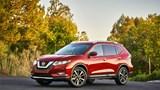Giá xe ô tô hôm nay 20/10: Nissan X-Trail giảm đến 30 triệu đồng