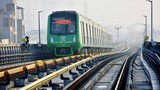 Hà Nội: Chính thức ban hành quy định về quản lý, vận hành tuyến đường sắt đô thị Cát Linh - Hà Đông