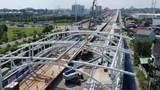 Đôn đốc tiến độ giải ngân vốn đầu tư công lĩnh vực giao thông vận tải