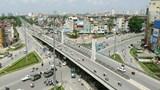 Tách bạch luật về trật tự, an toàn giao thông với luật về xây dựng, phát triển kết cấu hạ tầng giao thông