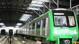 Khẩn trương hoàn thành đường sắt Cát Linh – Hà Đông trong quý IV/2020