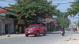 Triển khai các dự án giao thông trên địa bàn huyện Thanh Oai: Quyết liệt giải phóng mặt bằng