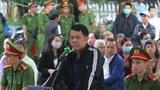 Rút súng dọa bắn lái xe tải ở Bắc Ninh, giám đốc lĩnh 18 tháng tù giam
