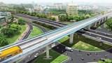 Lập Hội đồng thẩm định Báo cáo nghiên cứu tiền khả thi đường sắt đô thị Hà Nội tuyến số 5