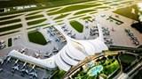 Bộ trưởng Giao thông cam kết tiến độ dự án Sân bay Long Thành