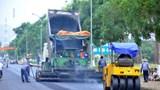 Bộ Giao thông kiến nghị tăng vốn đảm bảo an toàn giao thông trên quốc lộ