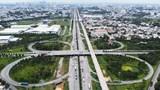 Đề xuất nối cao tốc Long Thành với khu Đông TP Hồ Chí Minh