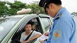 """Đề xuất lái xe kinh doanh vận tải phải có chứng chỉ hành nghề: Thêm """"giấy phép con"""" không cần thiết"""