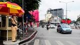 Hà Nội: Tạm cấm, hạn chế một số tuyến đường phục vụ Hội nghị ASEAN 37