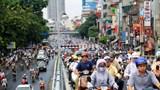 Tách luật Giao thông đường bộ: Sẽ tiết kiệm, tránh lãng phí?