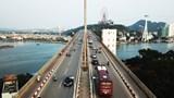 Tách Luật Giao thông đường bộ: Đừng để chồng chéo, lãng phí