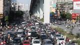 Chính phủ sẽ giải trình với Quốc hội kỹ hơn về lý do xin tách Luật Giao thông đường bộ hiện hành
